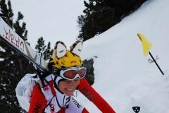 skialprace-ahrntal-2012-2-283