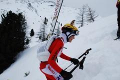 skialprace-ahrntal-2012-2-284