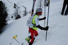 skialprace-ahrntal-2012-2-285