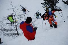 skialprace-ahrntal-2012-2-286