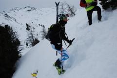 skialprace-ahrntal-2012-2-287