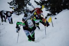 skialprace-ahrntal-2012-2-288