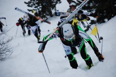skialprace-ahrntal-2012-2-289