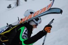 skialprace-ahrntal-2012-2-290