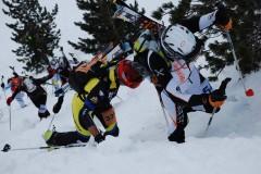 skialprace-ahrntal-2012-2-291