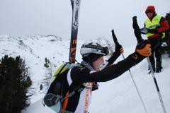 skialprace-ahrntal-2012-2-292