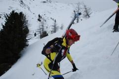 skialprace-ahrntal-2012-2-293