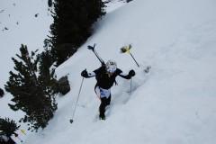 skialprace-ahrntal-2012-2-294