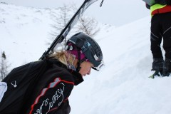skialprace-ahrntal-2012-2-296