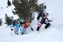 skialprace-ahrntal-2012-2-297