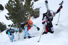 skialprace-ahrntal-2012-2-298