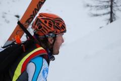 skialprace-ahrntal-2012-2-300