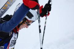 skialprace-ahrntal-2012-2-301