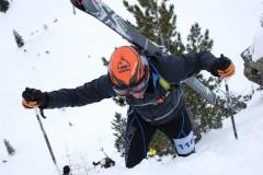 skialprace-ahrntal-2012-2-303