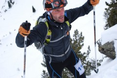 skialprace-ahrntal-2012-2-304