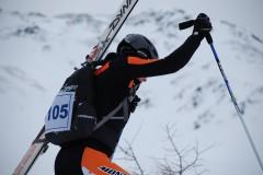 skialprace-ahrntal-2012-2-305