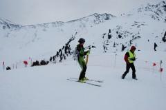 skialprace-ahrntal-2012-2-306