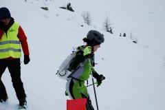 skialprace-ahrntal-2012-2-307