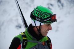 skialprace-ahrntal-2012-2-308