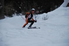 skialprace-ahrntal-2012-3-001