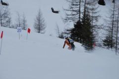 skialprace-ahrntal-2012-3-002