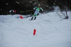 skialprace-ahrntal-2012-3-003