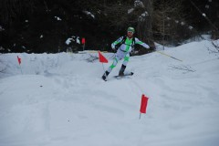 skialprace-ahrntal-2012-3-004