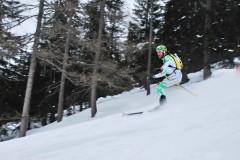 skialprace-ahrntal-2012-3-005