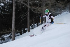 skialprace-ahrntal-2012-3-006
