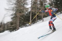 skialprace-ahrntal-2012-3-007