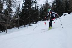 skialprace-ahrntal-2012-3-008