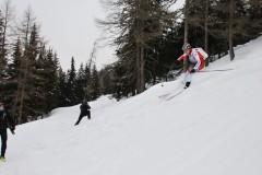 skialprace-ahrntal-2012-3-009