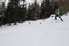 skialprace-ahrntal-2012-3-010