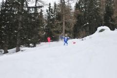 skialprace-ahrntal-2012-3-011