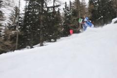 skialprace-ahrntal-2012-3-012