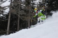 skialprace-ahrntal-2012-3-013