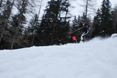 skialprace-ahrntal-2012-3-014