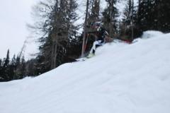 skialprace-ahrntal-2012-3-015