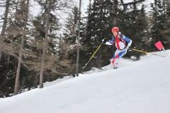 skialprace-ahrntal-2012-3-016