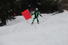 skialprace-ahrntal-2012-3-017