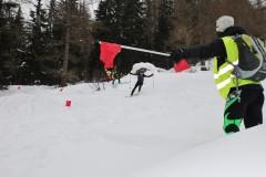 skialprace-ahrntal-2012-3-018