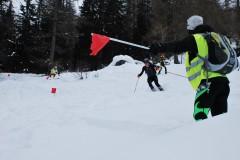 skialprace-ahrntal-2012-3-019