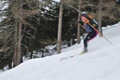 skialprace-ahrntal-2012-3-020