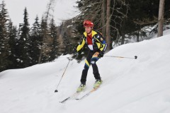 skialprace-ahrntal-2012-3-021
