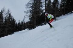 skialprace-ahrntal-2012-3-022