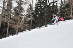 skialprace-ahrntal-2012-3-023