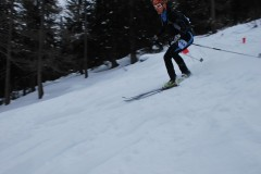 skialprace-ahrntal-2012-3-024