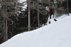 skialprace-ahrntal-2012-3-025
