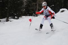 skialprace-ahrntal-2012-3-026