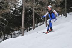 skialprace-ahrntal-2012-3-027